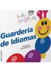 Guardería de idiomas (Libro Baby Einstein)