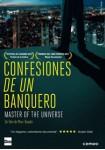 Confesiones De Un Banquero (V.O.S.)
