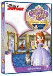 La Princesa Sofía : El Banquete Encantado