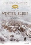 Winter Sleep (Sueño de Invierno) (V.O.S.)