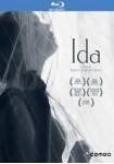 Ida (Blu-Ray)