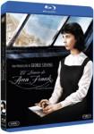 El Diario de Ana Frank (1959) (Blu-Ray)