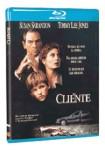 El Cliente (Blu-Ray)