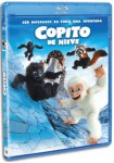 Copito de Nieve (Blu-Ray)