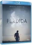 Perdida (Blu-Ray)