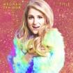 Title: Meghan Trainor CD+DVD