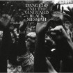 Black Messiah: D'Angelo and The Vanguard CD