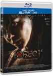 Rec 4 : Apocalipsis (Blu-Ray + Dvd + Copia Digital)