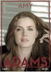 Pack Amy Adams: La Duda + Sunshine Cleaning