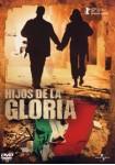 Hijos De La Gloria**