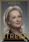Meryl Streep: Agosto + La Duda