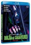Bolsa De Cadáveres (Blu-Ray) (Bd-R)