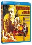 Conspiración En Berlín (Blu-Ray) (Bd-R)