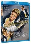 La Primera Dama (Blu-Ray) (Bd-R)
