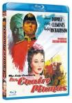 Las Cuatro Plumas (Blu-Ray)