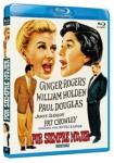 Por Siempre Mujer (Blu-Ray) (Bd-R)
