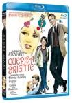 Querida Brigitte (Blu-Ray) (Bd-R)