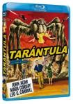 Tarántula (1955) (Blu-Ray)