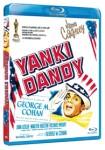 Yankee Dandy (Blu-Ray) (Bd-R)