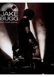 Live At The Royal Albert Hall: Jake Bugg DVD