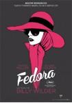 Fedora (Karma)