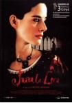Juana La Loca