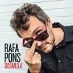 Disimula: Rafa Pons CD