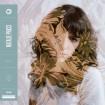 Natalie Prass: Natalie Prass CD