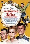 El Prisionero De Zenda (1952) (La Casa Del Cine)