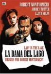 La Dama Del Lago (La Casa Del Cine)