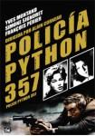 Policía Python 357 (La Casa Del Cine)
