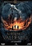 La Herencia Valdemar + La Sombra Prohibida (Karma)