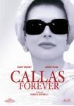 Callas Forever (Divisa)
