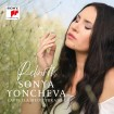 Rebirth (Sonya Yoncheva) CD