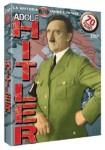 Adolf Hitler, La Historia Jamás Contada