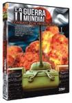 La Ii Guerra Mundial : Combate Por Tierra - Vol. 2