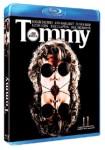 Tommy (V.O.S.) (Blu-Ray)