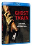 Ghost Train (Blu-Ray)