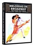 Melodías De Broadway (Blu-Ray)