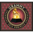 2015 Grammy Nominees CD
