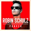 Prayer: Robin Shulz CD