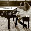 Consentido: María Toledo CD