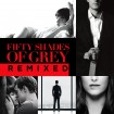 B.S.O Fifty Shades Of Grey Remixed (Cincuenta Sombras De Grey)
