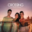 Junts Parem El Temps: Crossing CD