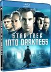 Star Trek : En La Oscuridad (Blu-Ray)