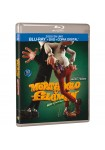 Mortadelo y Filemón contra Jimmy el Cachondo (Blu-Ray + Dvd + Copia Digital)