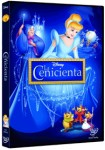 La Cenicienta (Disney)