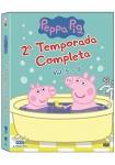 Peppa Pig - 2ª Temporada