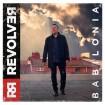Babilonia: Revolver CD