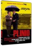Plinio - Grandes Series Clásicas De Tve